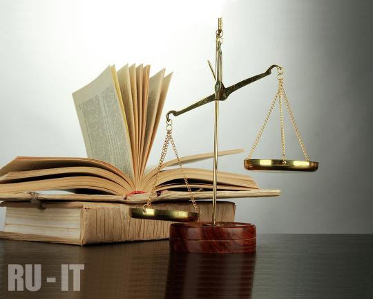 Услуги адвоката в Италии | RU-IT
